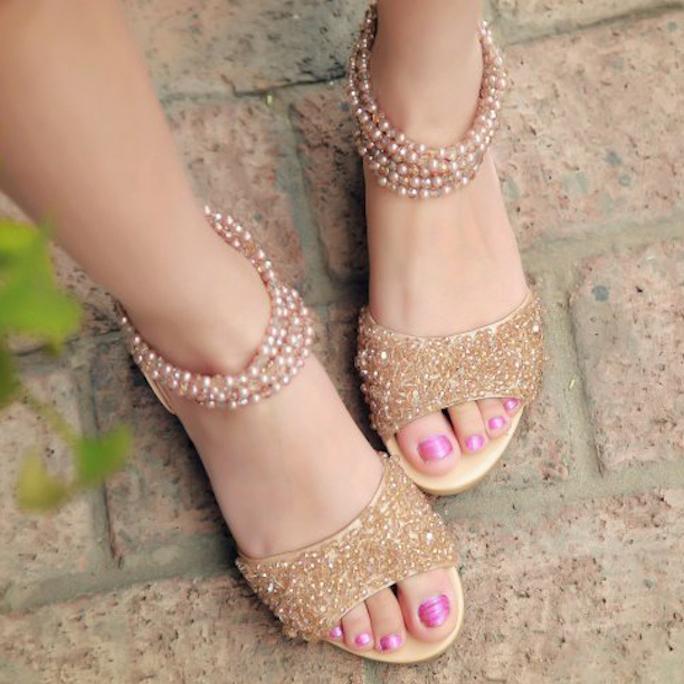 sandalias de mujer-0