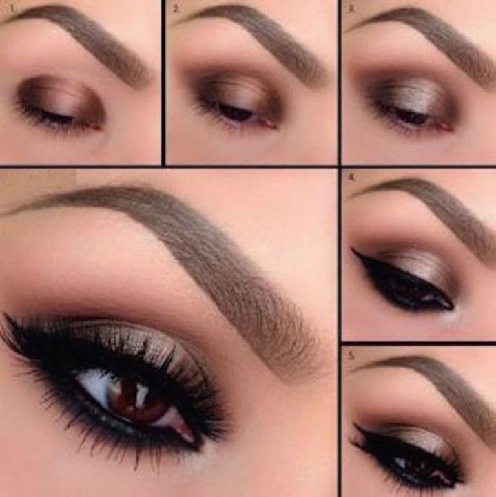tutorial maquillaje-