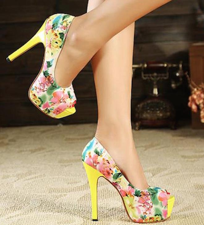 zapatos-321