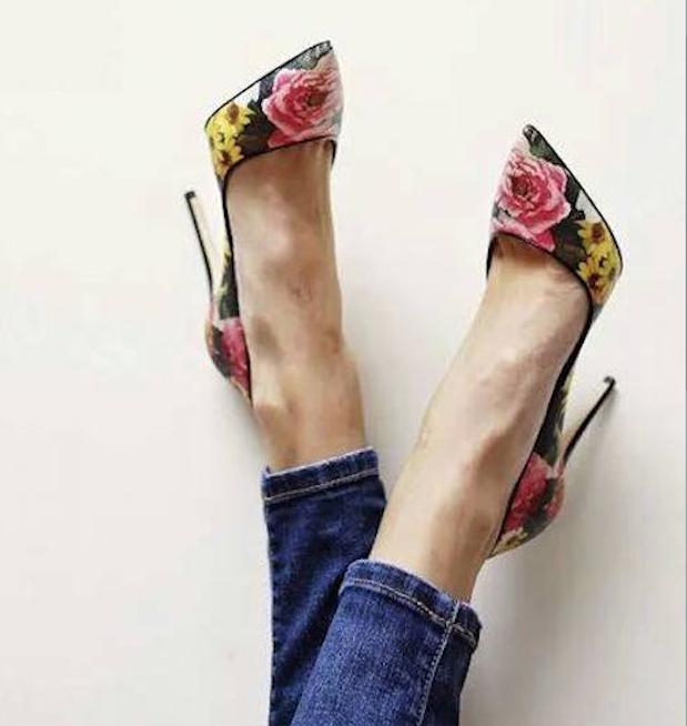 zapatos de flores-0012