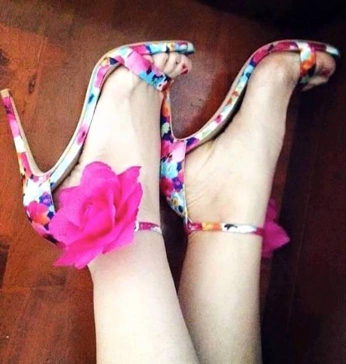 zapatos de flores-009