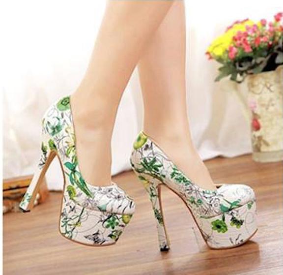 zapatos de flores-05
