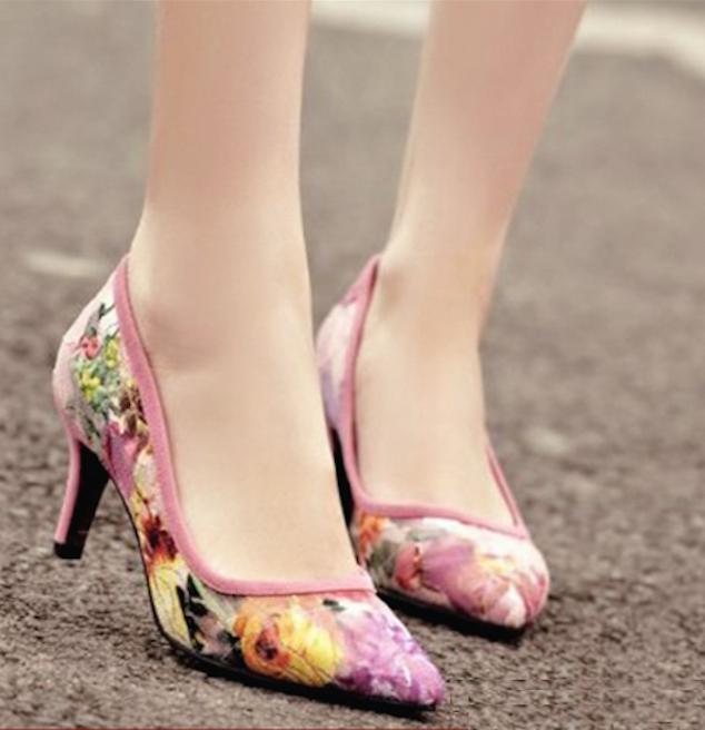 zapatos de flores-100