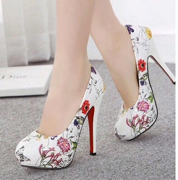 zapatos de flores-11