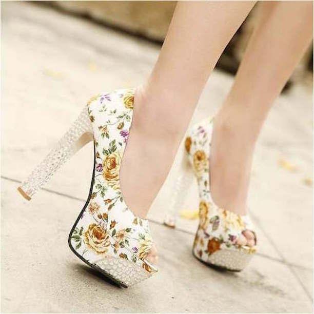 zapatos de flores-12