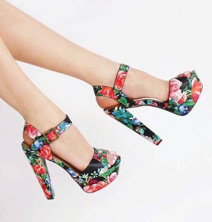 zapatos de flores-14