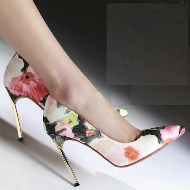 zapatos de flores-19