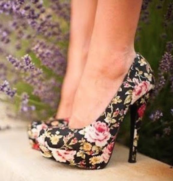 zapatos de flores-2