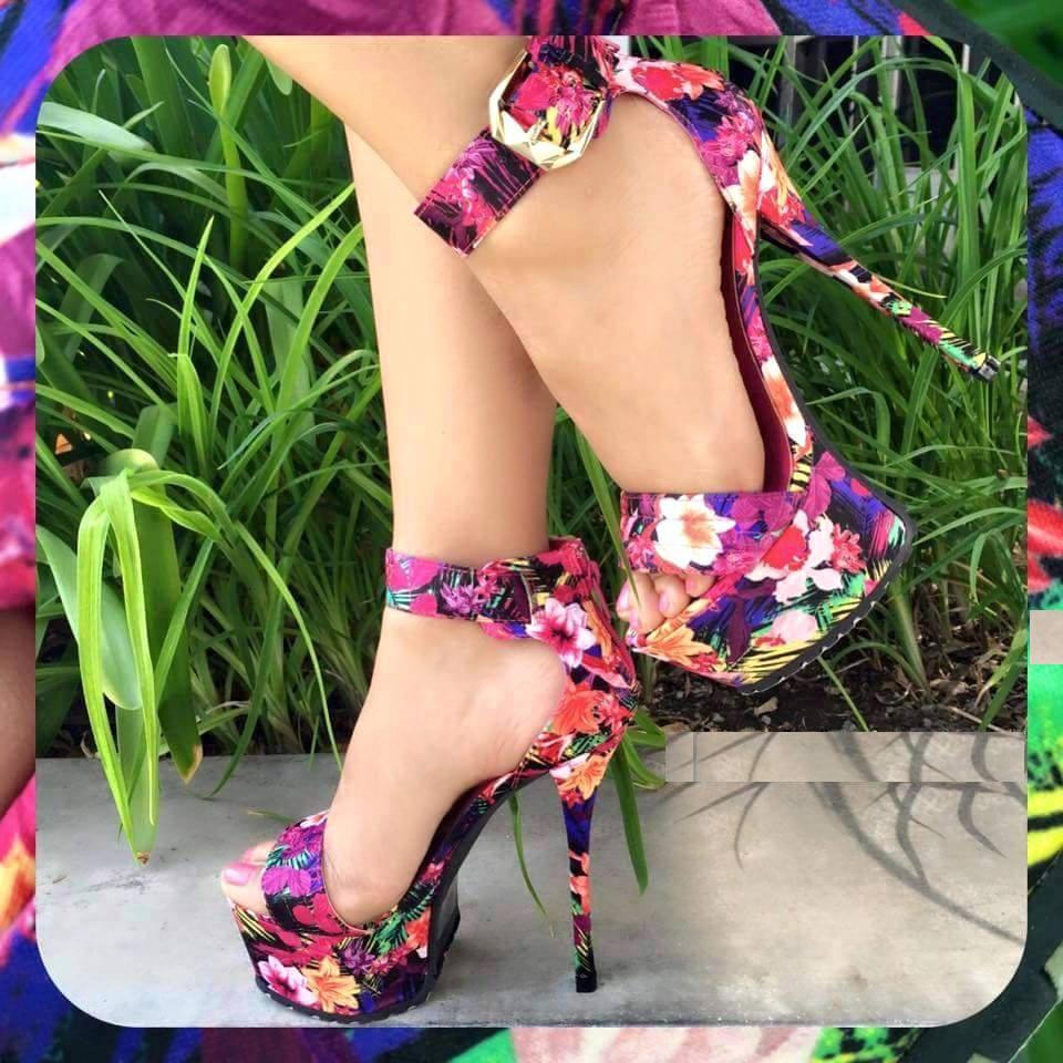 zapatos de flores-222