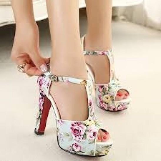 zapatos de flores-7