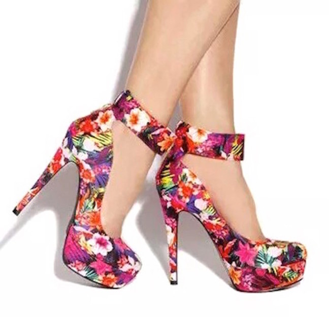 zapatos de flores-8