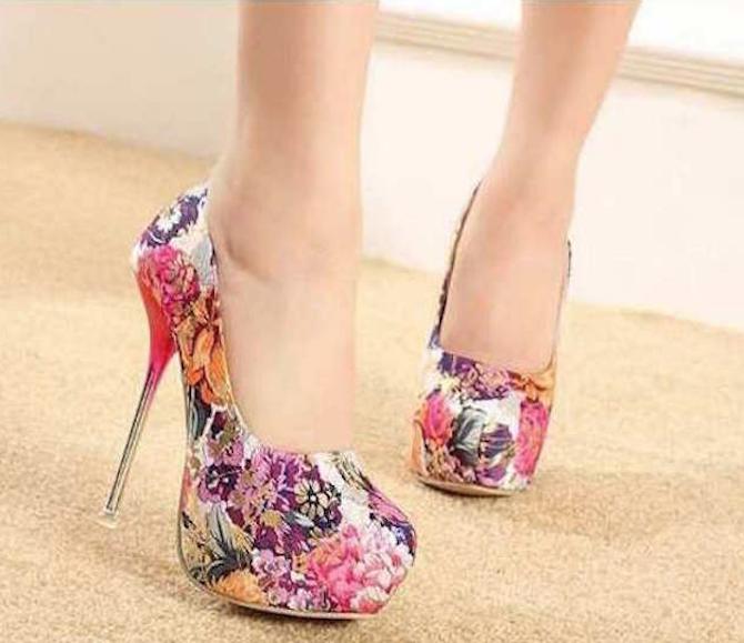 zapatos floreados-00
