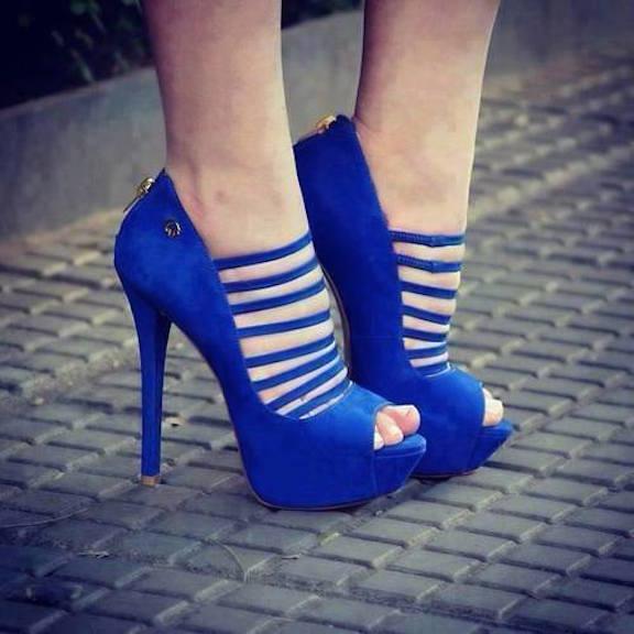a-zapatos azules-d