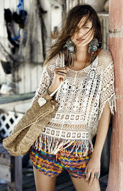 moda--primavera-verano--1