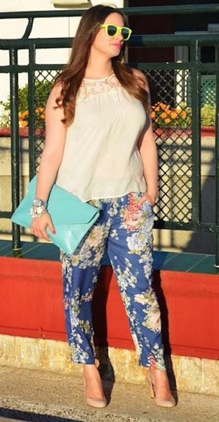 pantaloes de flores-h