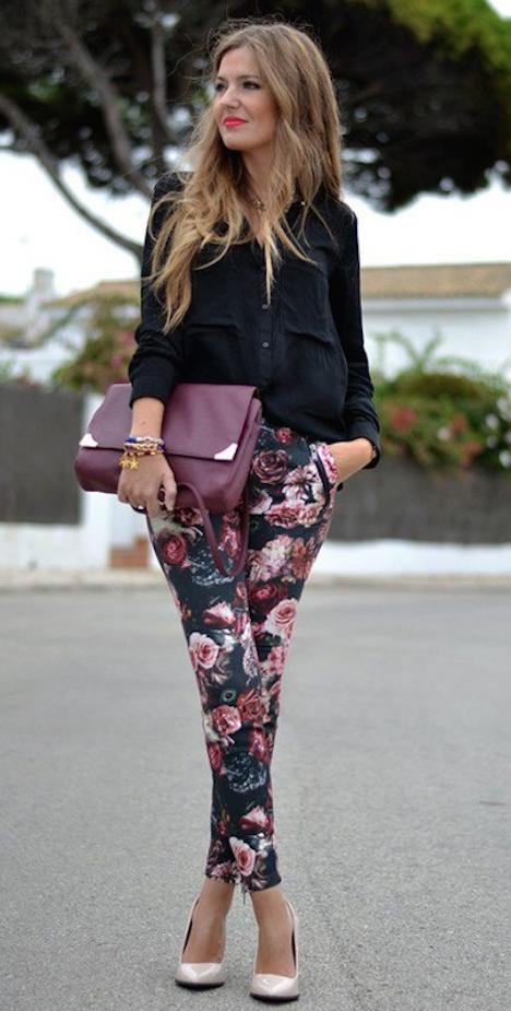 pantalones de flores-00