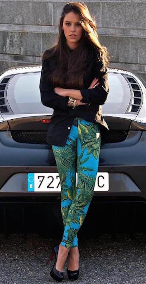pantalones floreados-c