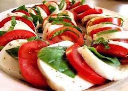 receta-de-ensalada-caprese-1