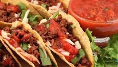 tacos_