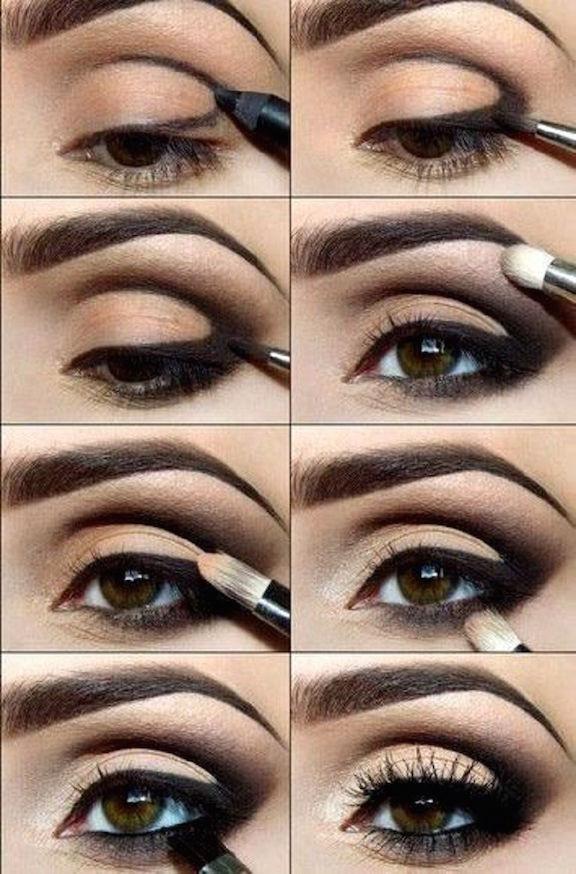 tutorial de maquillaje-0
