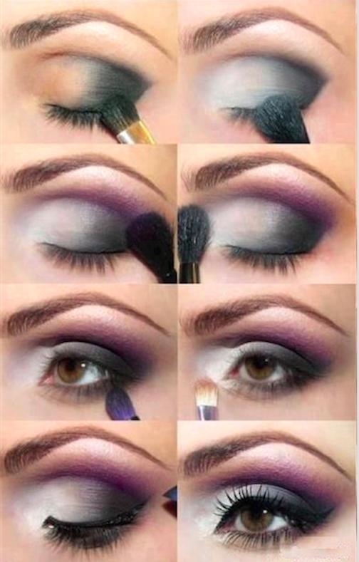 tutorial de maquillaje -01