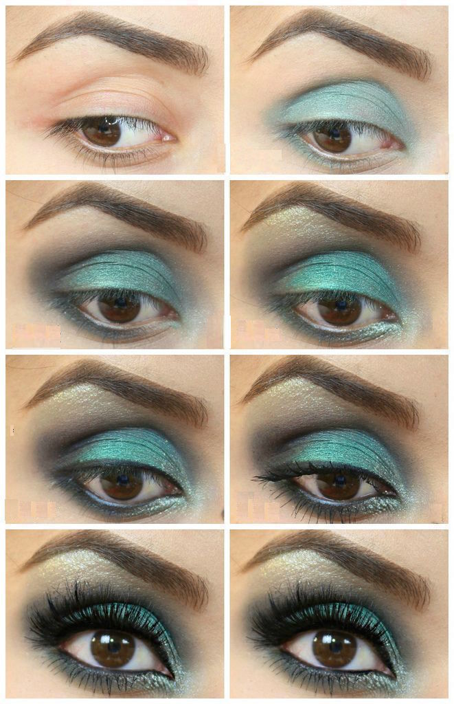 tutorial de maquillaje-03