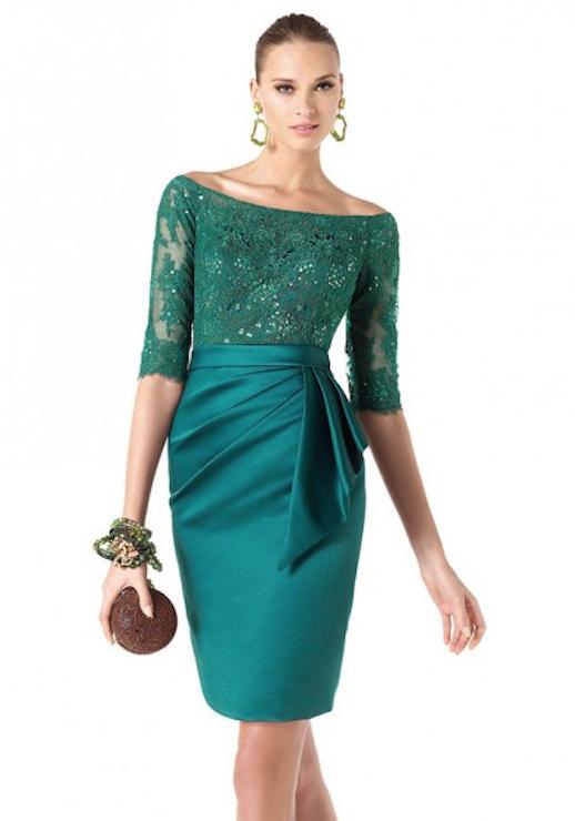 vestido de coctel copy 2