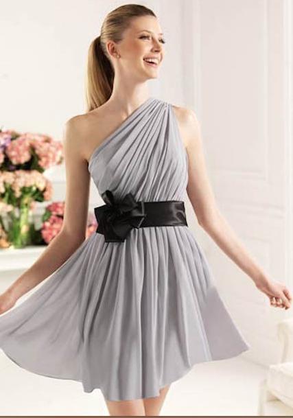 vestido de coctel copy 3