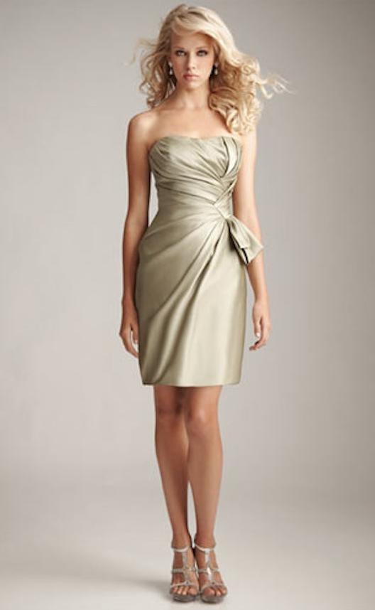 vestido de coctel copy 4