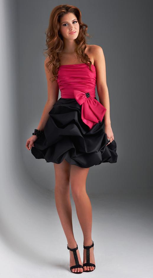 vestido de fiesta copy