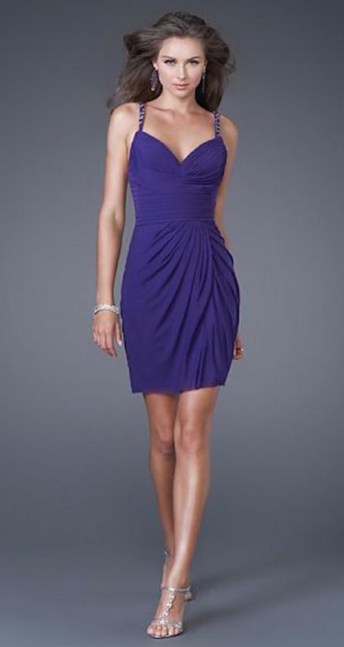 vestido de noche copy 2