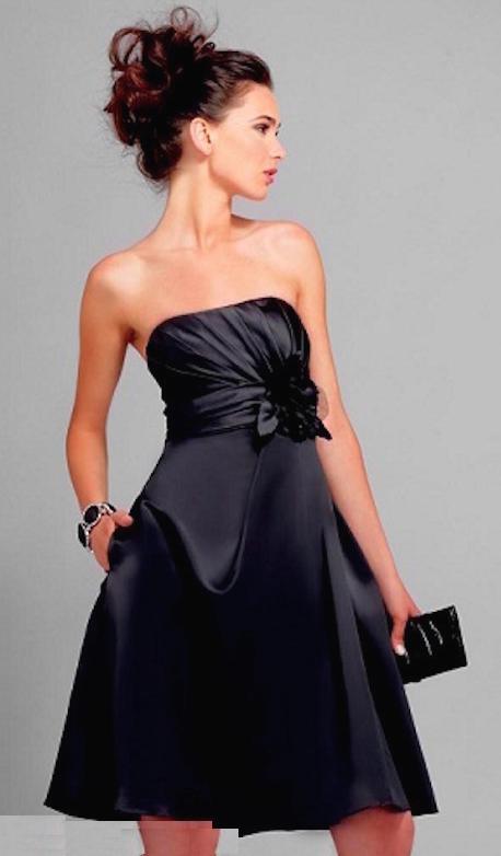vestido de noche copy 3