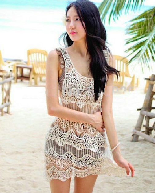 vestido tejido copy