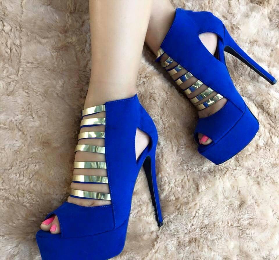 zapatos azules-1