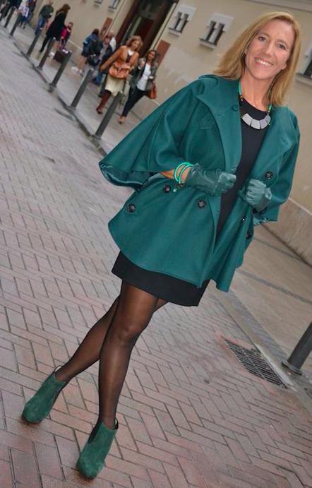 zapatos verdes-01