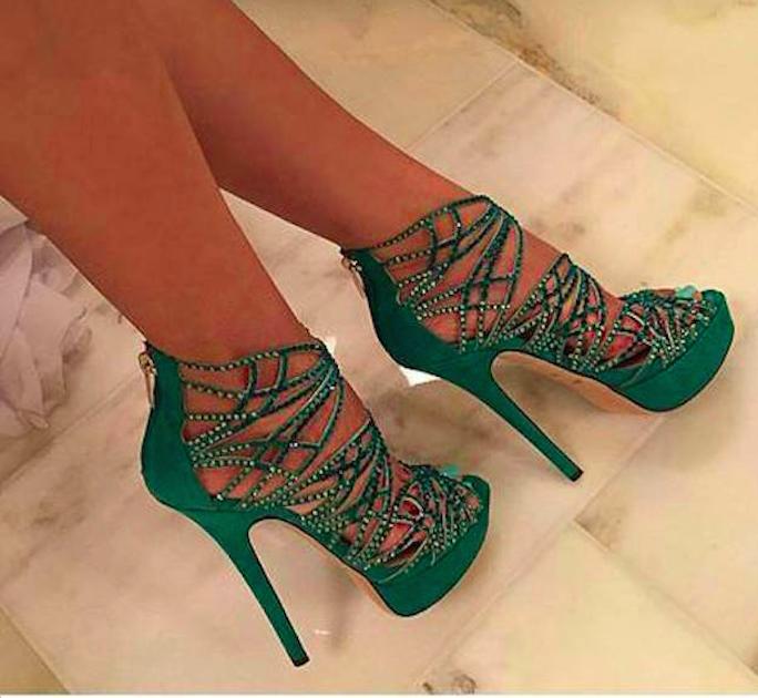 zapatos vetrdes1