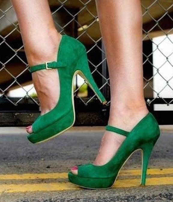 zapatoverde2