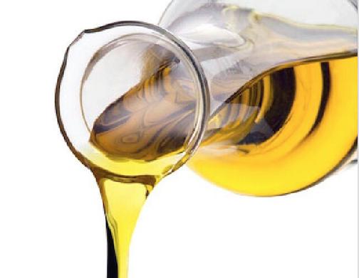 aceite de argán copy