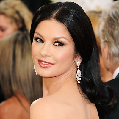 catherine-zeta-jones-