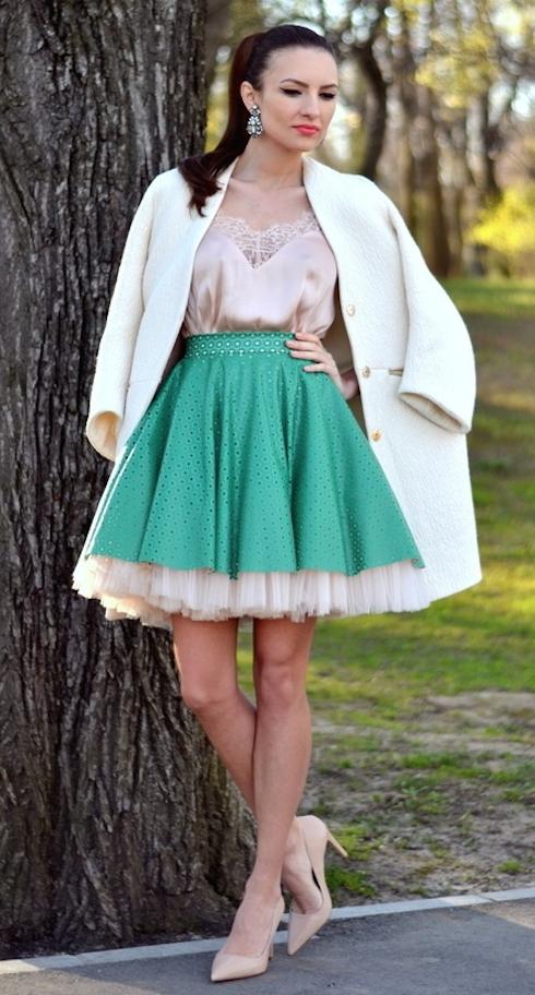 falda ancha-001