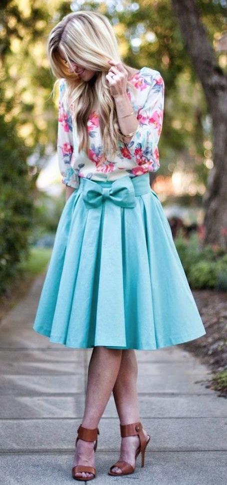 falda ancha-11