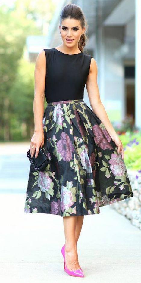 falda de flores-3