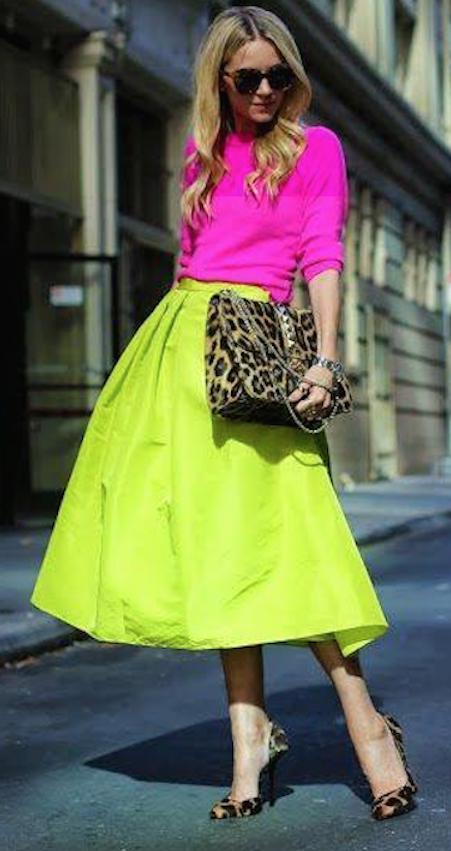 falda lady-1
