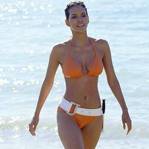 halle-berry-movies-and-films-and-filmography-u6