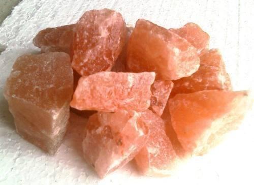 tienda-nueva-era-piedra-partida-sal-del-himalaya-12kilo-4914-MLA3977894924_032013-O