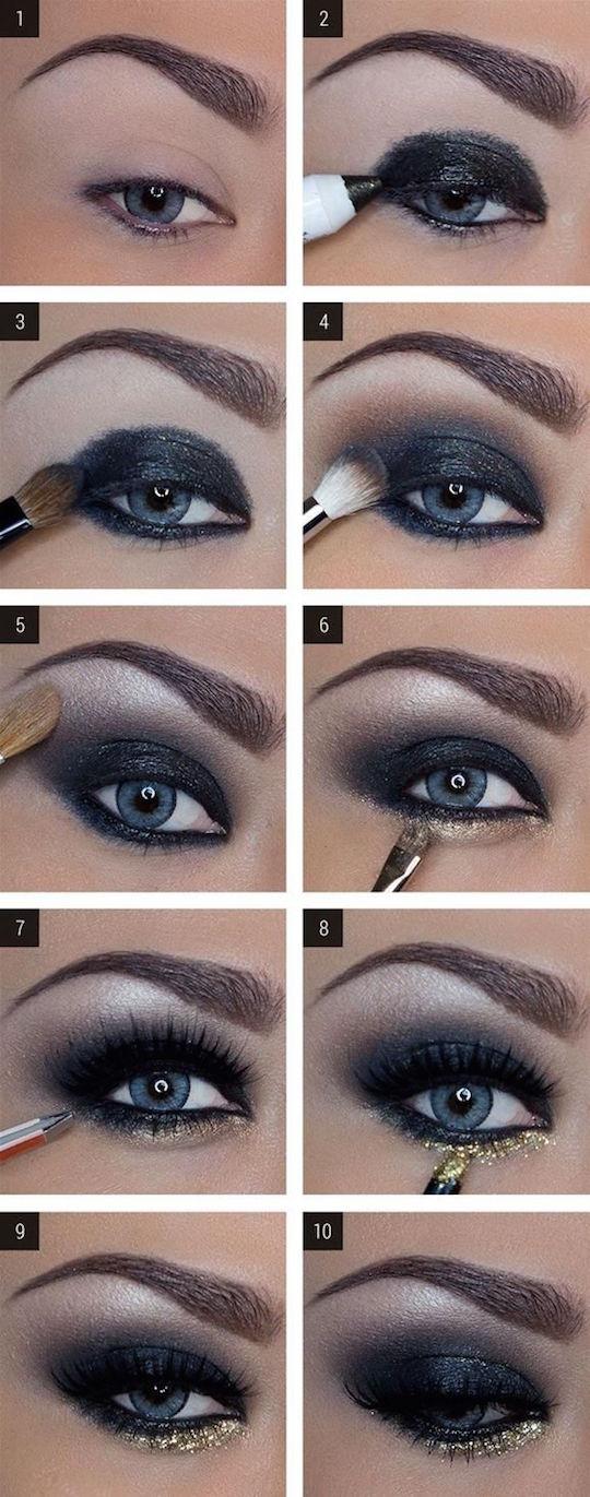 tutorial de maquillaje de ojos-3