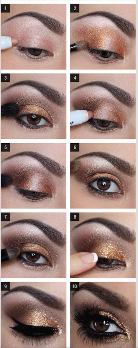 tutorial maquillaje de ojos-1