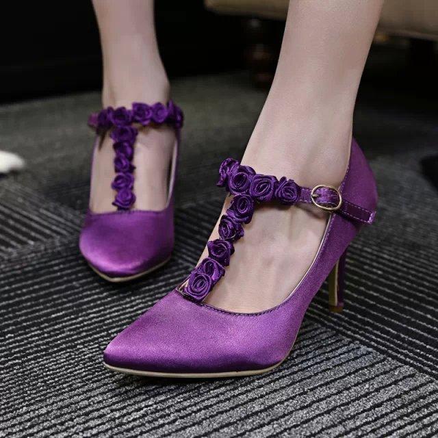 2015-Hotsale-sexy-woman-high-font-b-heels-b-font-font-b-purple-b-font-princess