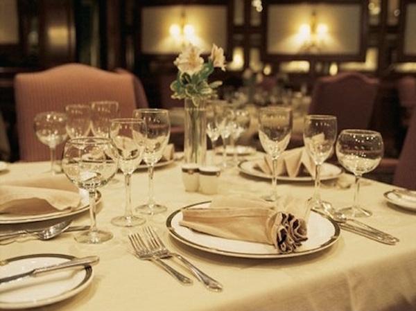 Decoracion-de-mesas-formales