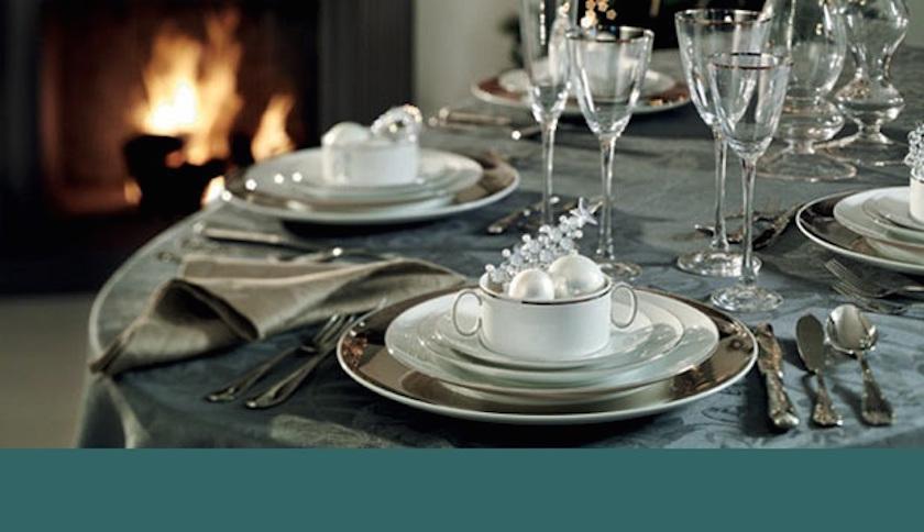ambar-muebles.com_ideas_decoración_mesa-navidad_sútil
